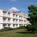 Mercure Hotel Beauvais
